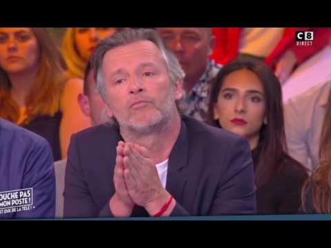 Jean-Michel Maire : découvrez la somme incroyable qu'il touche pour des publicités sur Instagram (vidéo)