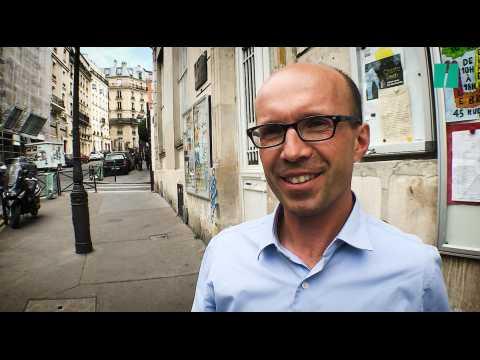 Duel Bournazel-El Khomri : ces électeurs coincés entre le candidat de Philippe et celui de Macron
