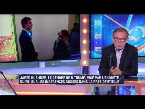 La France a-t-elle les moyens de répondre au terrorisme ? – 27/05