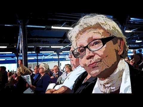 Après la défaite de Fillon, l'implacable analyse de cette sympathisante de droite sur sa famille politique