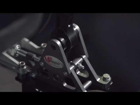 MINI John Cooper Works Challenge Lite (231 CV) Interior Design | AutoMotoTV