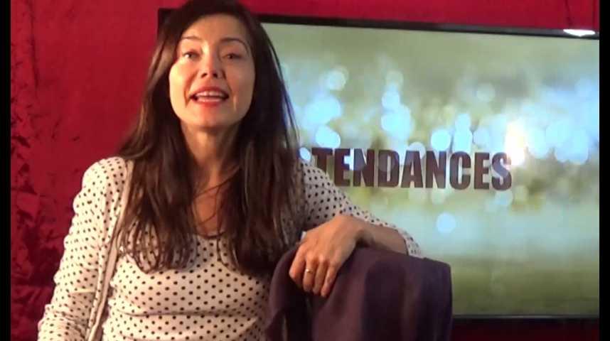 Tendances - Mag - L'appli anonyme Whisper