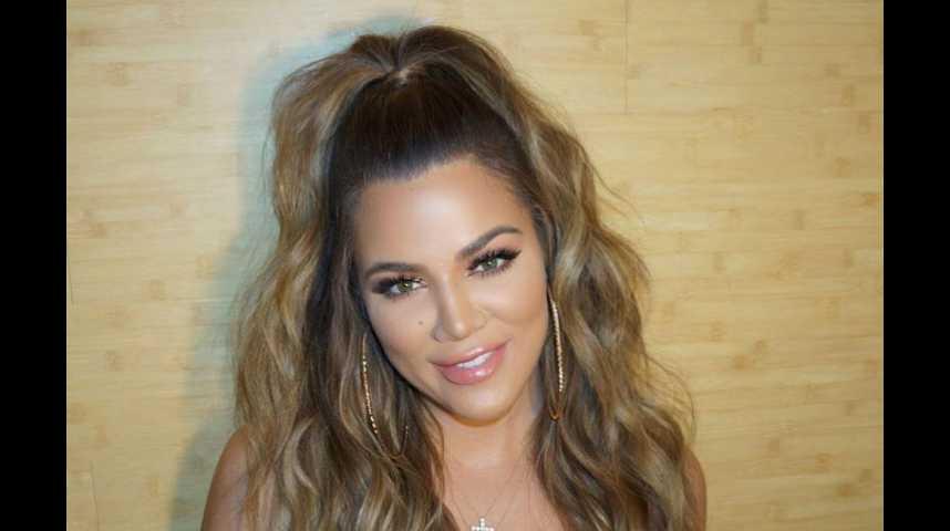 il avait été dit à Khloé Kardashian que Lamar Odom était décédé
