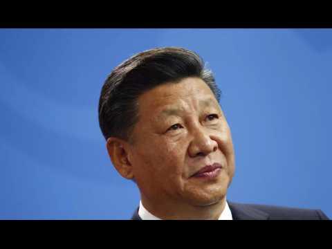 Pékin furieux après la dégradation de sa note par Standard & Poor's
