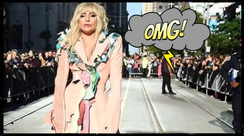 Lady Gaga : les internautes pensent qu'elle a tout inventé sur sa maladie, elle répond !