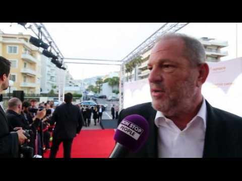 Harvey Weinstein : Paris Hilton elle aussi victime du célèbre producteur ?