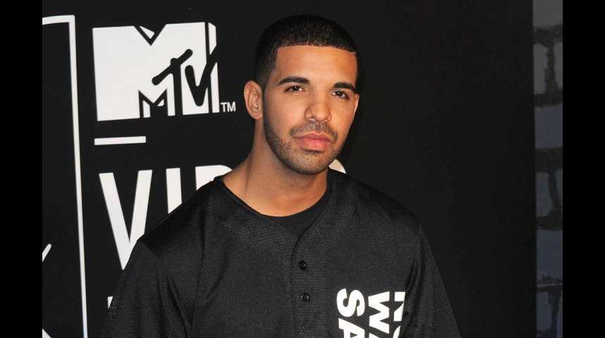Drake et Bella Hadid ne se parlent plus