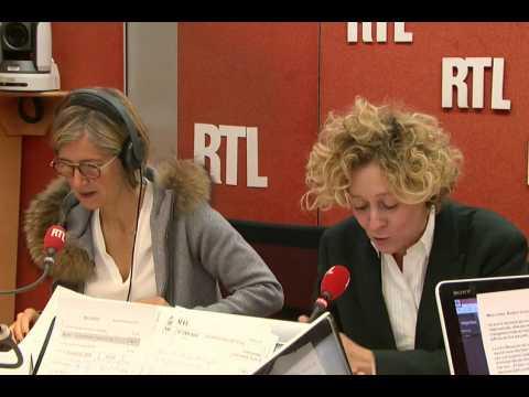 """""""Avec Wauquiez, on ne peut pas dire que la droite a un chef"""", note Alba Ventura"""