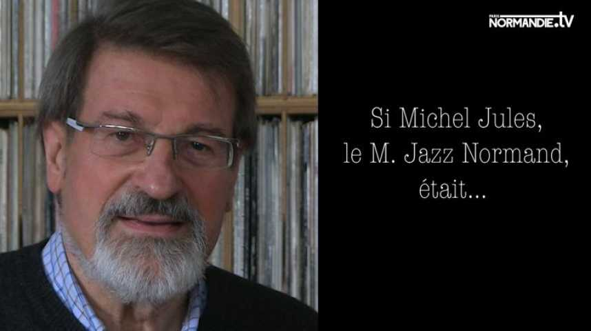 Si le M. Jazz de Rouen était...