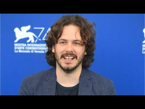 Director Edgar Wright Shares His Stars Wars Cameo