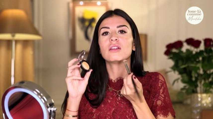 Joue-Là Comme Martika : Prête en 5 minutes ! (EXCLU VIDEO)