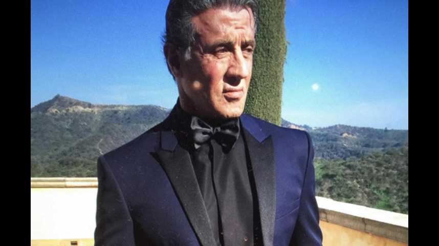 Sylvester Stallone accusé d'agressions sexuelles sur une fille de 16 ans