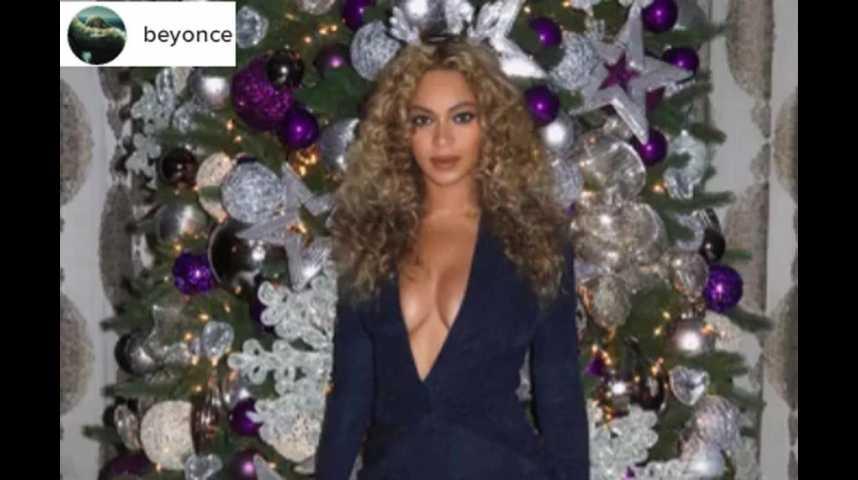 Beyonce, musicienne la mieux payée en 2017