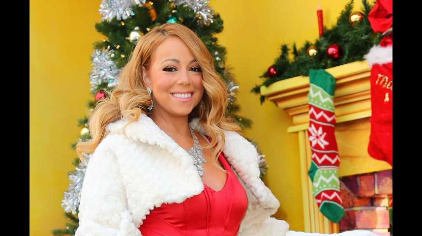 Mariah Carey va rejoindre le label Roc Nation de Jay-Z