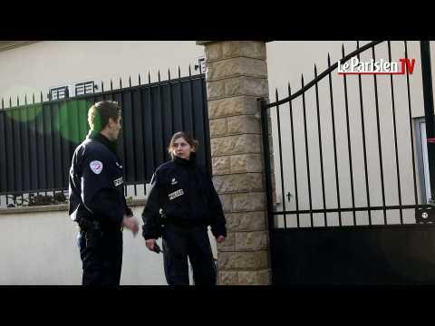 Tuerie de Sarcelles : « Mon beau-frère passait là par hasard »