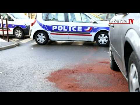 Tuerie de Sarcelles : les voisins, sous le choc, témoignent