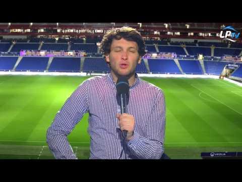 Lyon 2-0 OM : les Tops et les Flops