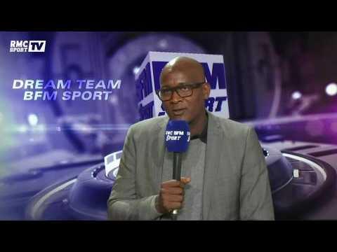 Girault : ''2017 a été une année formidable pour le handball français''