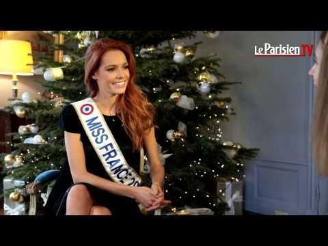 Miss France 2018 : «La couronne avait manqué aux ch'tis »