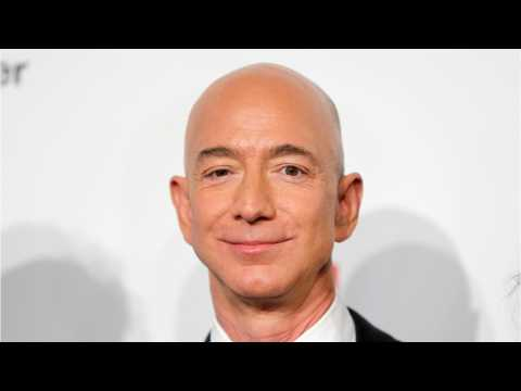 The Top 10 Richest People In America
