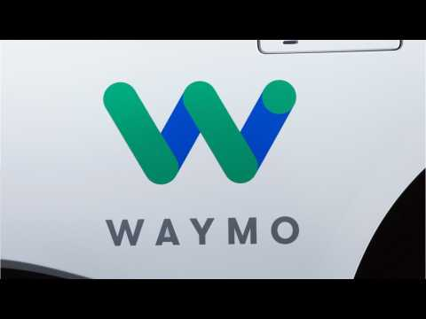 Waymo's Autonomous Vehicles Facing Attacks in Arizona