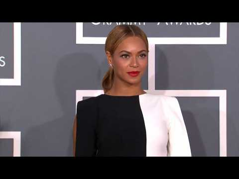 Beyonce and Jay-Z helped Louvre bosses snag a new attendance record