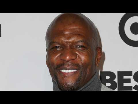 Terry Crews Explains Why People Are Still Upset With Kevin Hart