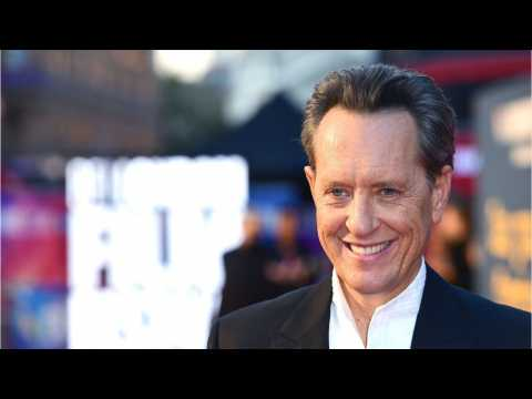 'Star Wars: Episode IX': Richard E. Grant Talks About Learning His Role
