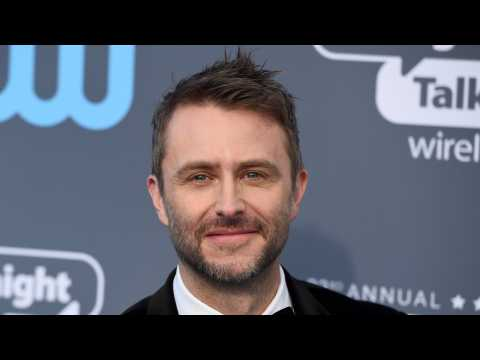 NBC: We Are Taking Chris Hardwick Allegations Seriously
