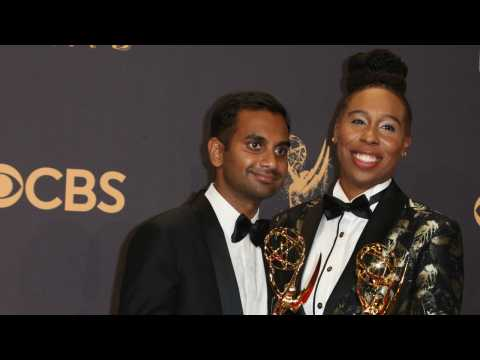 Lena Waithe Weighs In Aziz Ansari Accusations
