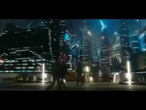 'Maze Runner' Beats 'Jumanji' At Box Office