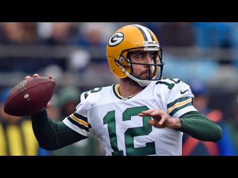 Tom Brady Gives Aaron Rodgers Tips On How To Prolong His NFL Career