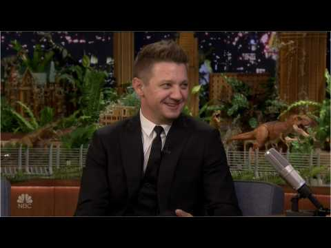 Jeremy Renner Turned Down 'Mission: Impossible' Cameo