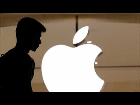 Apple Stock Spikes 6 Percent After Positive Quarterly Earnings Report