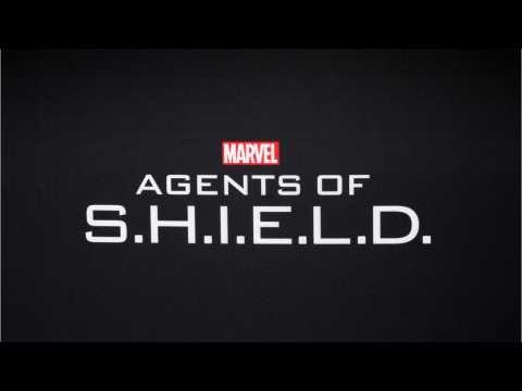 ABC Renews 'Agents Of SHIELD' For Season 7