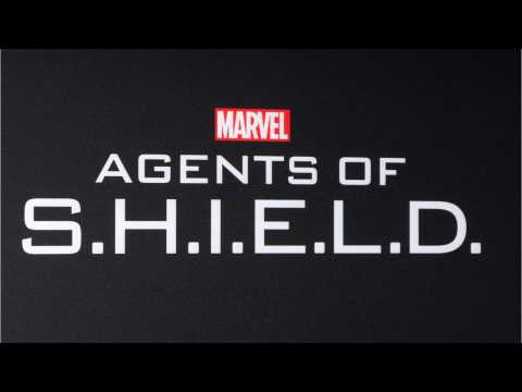 'Marvel's Agents of SHIELD' Renewed