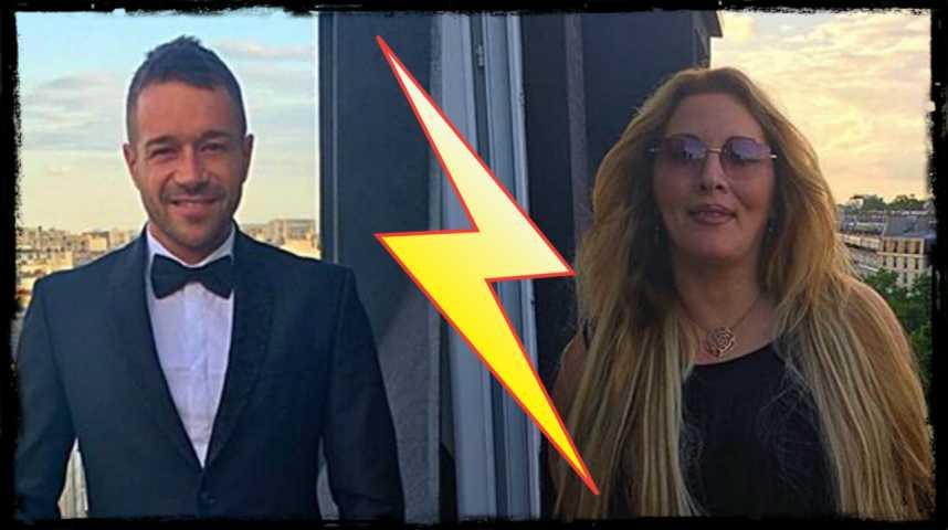 Loana et Phil Storm : Les vraies raisons de leur rupture dévoilées