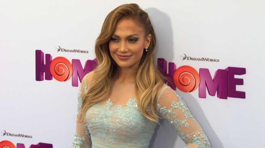 Jennifer Lopez fait don d'1 million de dollars pour aider Porto Rico après l'ouragan !