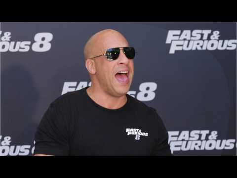 Upcoming Fast And Furious Film Gets Pushed Back