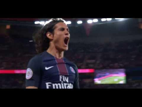 Zap sport du 19 octobre : le PSG s'impose 4-0 face à Anderlecht, revivez les buts en vidéo