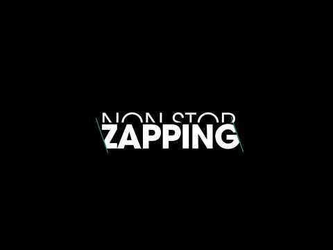 Zap Sport - 24 octobre - Kylian Mbappé : Golden Boy à Monaco