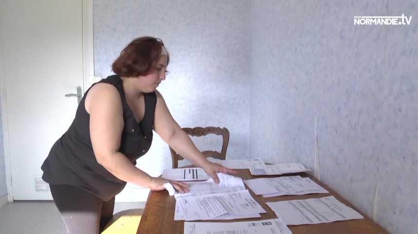 Les travailleurs pauvres en Normandie, un phénomène peu visible