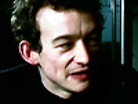 Marié(s) ou presque - bande annonce - (2008)