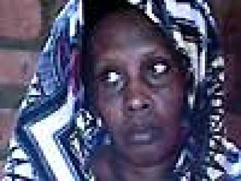 Kigali, des images contre un massacre - bande annonce - (2006)