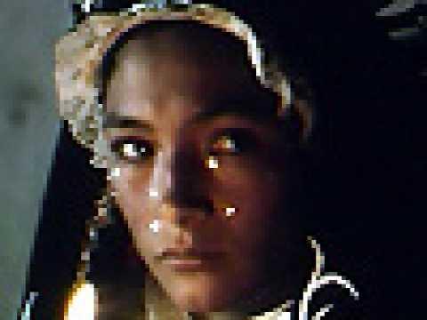 Madeinusa - bande annonce - VOST - (2006)