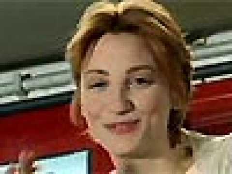 La Bête dans le coeur - bande annonce - VOST - (2007)