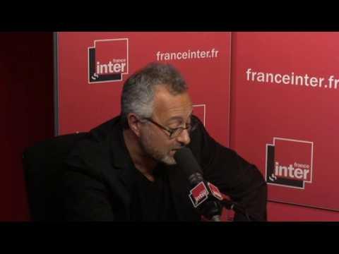 """Arnaud Danjean : """"Je conteste l'idée que la France va envoyer des gens pour liquider les djihadistes français"""""""