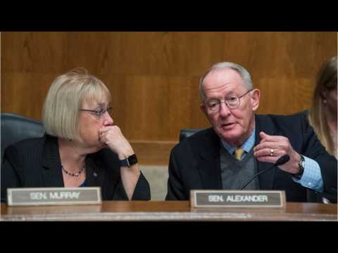 Bipartisan Healthcare Proposal Would Cut Deficit