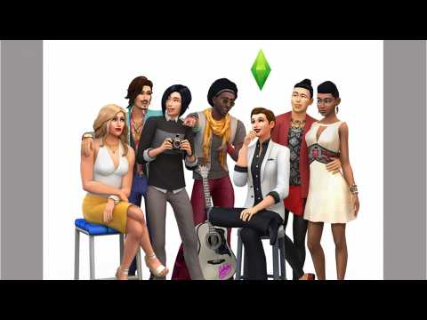 Creator Of The Sims Is Making First Game In 10 years