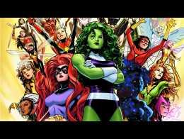 captain marvel movie plot rumors